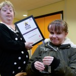 autism_accreditation_knowsley