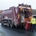 bin-collection-knowsley