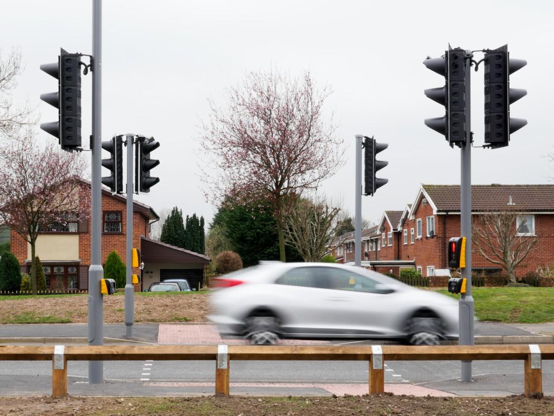 Cronton-road-crossing