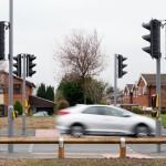 Cronton-road-crossing