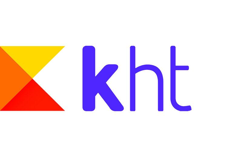 Knowsley Housing Trust logo