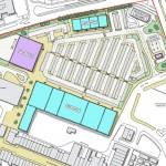 St Modwen plans