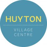 Huyton Village Centre