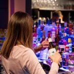 Harrington's Bar and Restaurant Prescot