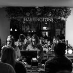 Harrington's Bar and Restaurant Prescot