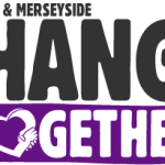 Change Together logo