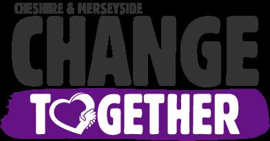 Change Together logo