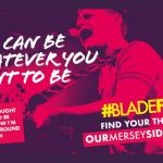 Bladefree campaign