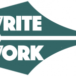 Write to Work logo