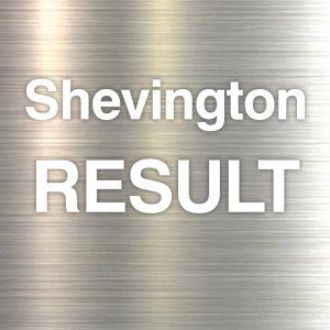 Shevington result
